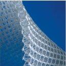 Matratzenunterlage Wet Protection / 3D Mesh 1,0cm
